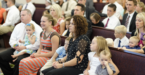 family-at-church-reverence-580